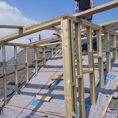 Loft Conversions Dover